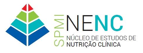 logotipo-nucleo-nutricao-clinica-spmi.jpg